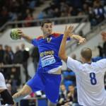România U19 a terminat pe 11 la CM de handbal