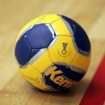 România învinge Suedia la CE U19 de handbal feminin