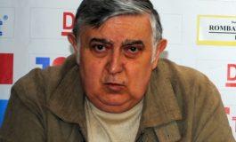 """EXCLUSIV Mugur Saranciuc, antrenorul de club al lui Răzvan Martin: """"Totul este o înscenare!"""""""