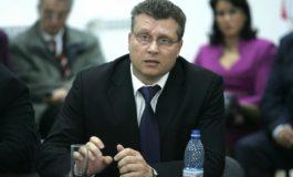 EXCLUSIV! Nicu Vlad vorbeşte despre dopajul din lumea halterelor