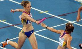 CM de Atletism: România, locul 7 în finala de 4x400 metri