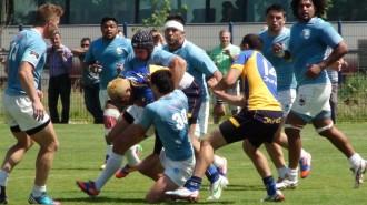 rugby baia mare cu timisoara 2013