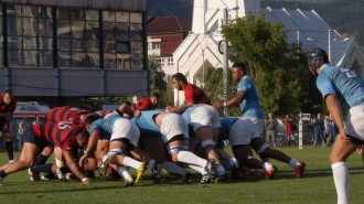steaua_baia mare_rugby