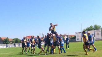 timisoara_farul_rugby