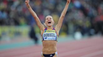 Ancuta-Bobocel