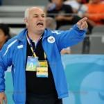 Surpriză în Liga Națională: Constanța învinge HC Zalău
