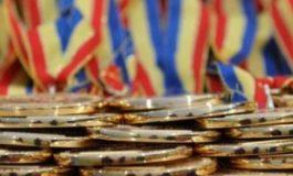Sportivii români cu performanţe mai au de aşteptat până când vor primi banii pentru alimentaţia de efort