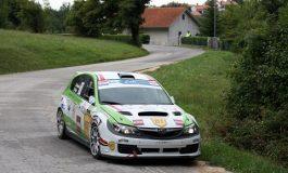Napoca Rally Academy, campioană europeană în ERC Production Cup