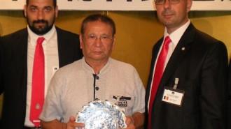 Robert Manole, Kancho Kawano Yasuo Sensei Bogdan Alic
