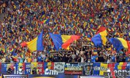 România riscă să fie pedepsită de FIFA