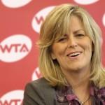 Tenisul feminin s-ar putea juca în 5 seturi