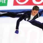 România are, deocamdată, un singur sportiv calificat Jocurile Olimpice de iarnă
