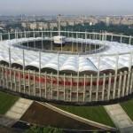 Bucureștiul, pe lista candidatelor pentru găzduirea Euro 2020