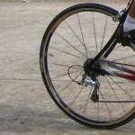 Zalăul sărbătorește Săptămâna Europeană a Mobilității