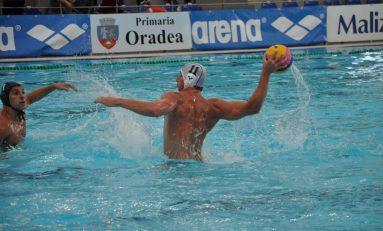 CSM Digi Oradea şi-a încheiat participarea în Liga Campionilor cu o victorie