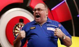 Bucureştiul găzduieşte în acest weekend Openul Internaţional de darts