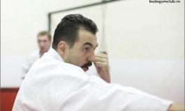 BUDO GYM CLUB participa cu şase sportivi la  CN Karate Kyokushin