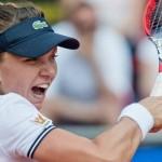 Tenisul vine sub egida StudentSport