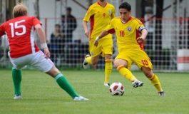 Viitorul sună la fel de rău ca prezentul pentru naționala de fotbal a României