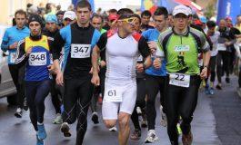 Oradea va găzdui Campionatul Balcanic de semimaraton
