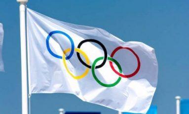 Metropola japoneză Tokyo va găzdui ediţia din 2020 a Jocurilor Olimpice
