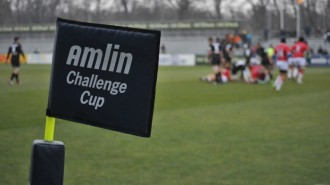 Amlin-Challenge-Cup