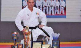 """Lucian Băroiu s-a dezlănţuit la adresa conducătorilor karate-ului românesc: """"Toţi sunt nişte impostori!"""""""