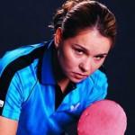 Otilia Bădescu, invitata emisiunii Sport Revolution de marţi după amiaza