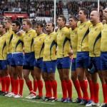 Alin Petrache vrea un meci între România şi Noua Zeelandă la CM de rugby