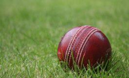 Băneasa Cricket Club, cea mai bună echipă de cricket din România