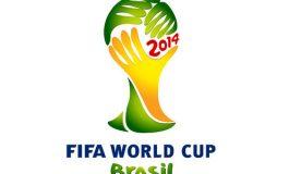 21 de echipe s-au calificat deja la Cupa Mondială de Fotbal