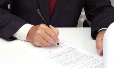 Proiectul de modificare a Hotărârii de Guvern 1447/2007. Interese sau normalitate?