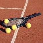 E oficial: Bucureștiul va găzdui un turneu WTA în luna iulie