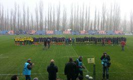 Steaua a câștigat Cupa României la rugby