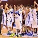 CSU Asesoft Ploiești câștigă derby-ul cu CSM Oradea