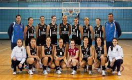 CSM București s-a întărit cu două foste campioane olimpice