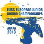 Trei români rămaşi în cursă la Europenele de box pentru cadeţi