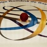 România şi-a aflat adversarele de la CE U18 de baschet feminin