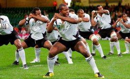 """Rugby: România - Fiji, ultimul meci din campania de pregătire a """"Stejarilor"""""""