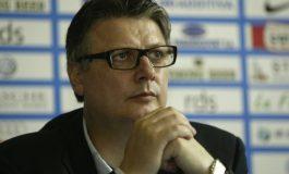 Gino Iorgulescu este noul preşedinte al Ligii Profesioniste de Fotbal