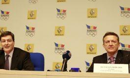 COSR şi-a reînnoit parteneriatul cu Renault