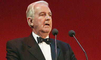 Craig Reedie este noul preşedinte al Agenţiei Mondiale Antidoping