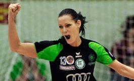 Grupă de foc în Liga Campionilor la handbal feminin