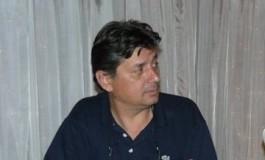 Trei candidaţi se bat pentru postul de preşedinte al Federaţiei Române de Baschet
