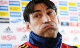 Adio, Rio! România a ratat calificarea la CM