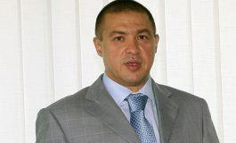 Rudel Obreja a înfiinţat Liga Profesionistă de Box