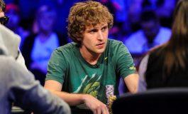Ryan Riess este noul campion mondial la poker