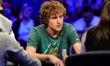 Ryan Riess este noul campion mondial la poker