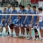 Tomis - Dinamo, duelul de foc din finala Cupei României la volei masculin