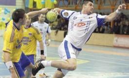 HCM Constanța și-a aflat adversarele din grupele Cupei EHF